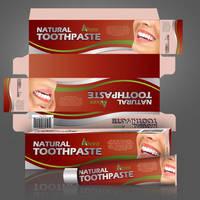 packaging02 by jimnbaby