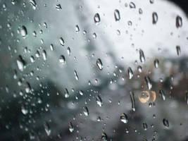 rain. by xxcometinsomniaxx
