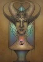 equilibrium by gepardsim
