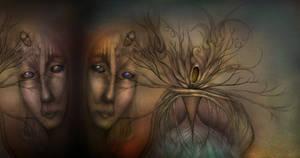 melancolia by gepardsim