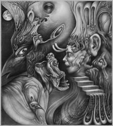 Keepers of dreams by gepardsim