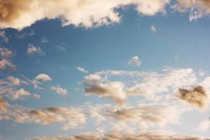 sky by supertrava