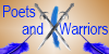 Poets-and-Warriors Icon Idea 1 by MagicalJoey