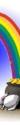 Rainbow1 by MagicalJoey