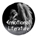 Emotional Literature Gallery Icon by MagicalJoey