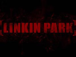 Linkin Park by CrazyKamakazeeChair
