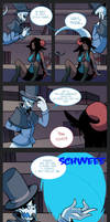 HL Audition Redux:: PAGE FOUR by CorpseEffect