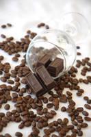 Coffee and chocolate 3 by skitel88