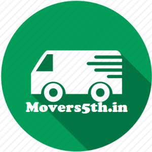 movers5thindia's Profile Picture