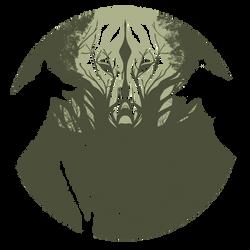 Les loups d'argoat by Lunewen