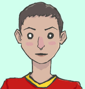 siddersandsuch's Profile Picture