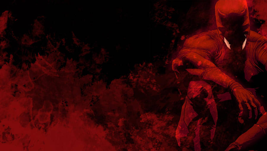 Daredevil Wallpaper By Rockyxd On Deviantart
