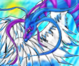 Sinn-Ryu by Darkend-Tigress