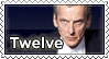 12th Doctor - 02 by selfmadecannibal