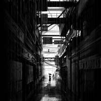 street_01 by Steambot