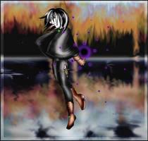 Sirath: No bravery by CreatoreMagico