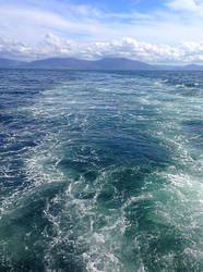 *waves* by finakiyomo