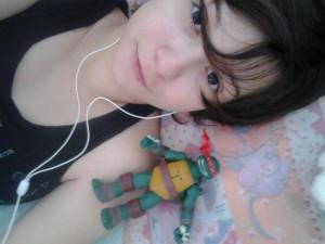 yutanin's Profile Picture