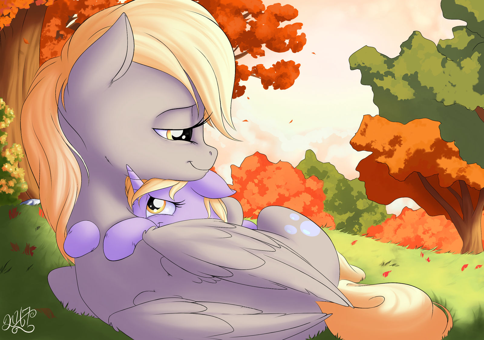 My Everything by MrArdilla