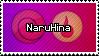 NaruHina by DoctorMLoli