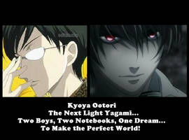 Kyoya is the Next Light by emotastic-chic1