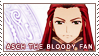ToA - Asch Fan Stamp by hiiragi-the-tempest