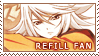 ToS - Refill Sage Fan Stamp by hiiragi-the-tempest