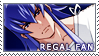 ToS - Regal Bryant Fan Stamp by hiiragi-the-tempest