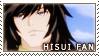 ToH - Hisui Hearts Fan Stamp by hiiragi-the-tempest