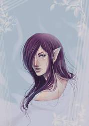 haku by Lady-Lillika
