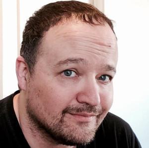 mattshultsportfolio's Profile Picture