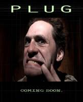 PLUG teaser by Nihilove