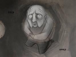 Allyourdreams- by Nihilove