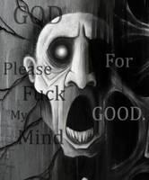 Please... by Nihilove