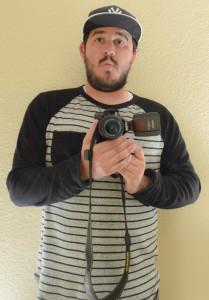 Noneofakind's Profile Picture