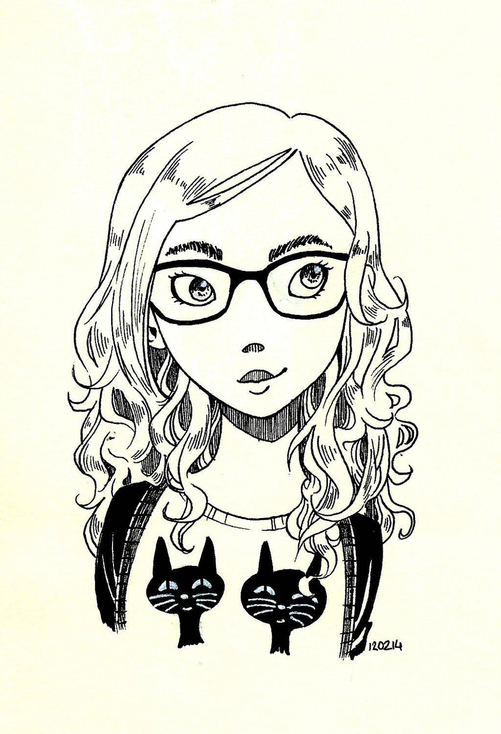 XxLei-chanxX's Profile Picture