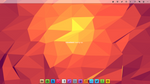 August 16/13-Desktop by DevianTN7k1