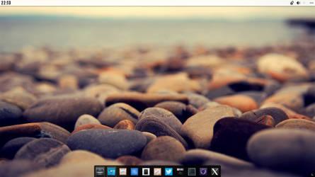 November 21/13-Desktop by DevianTN7k1