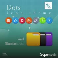 Super bundle - Compass by DevianTN7k1