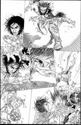 wolverine 1000 page 20 by timothygreenII