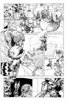 rrGROOT 03 page 20 by timothygreenII