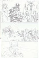 Generation Hope 15 pg 2 by timothygreenII