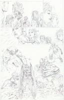 GENERATION HOPE 15 pg 6 by timothygreenII
