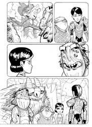 TROLLHUNTERS pg 04 by timothygreenII