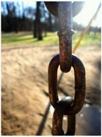 Swing Swing by beautifulreverie