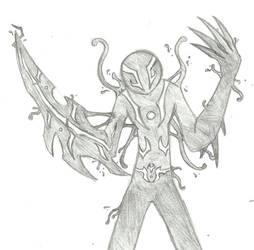 Overkill's bad previews by Dark7Hero