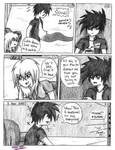 Ghostly Fright Ch 6 pg 26 by ChibiSkeven