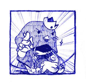 KutePenguin's Profile Picture