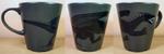 Mug for WillBlack by Dragarta