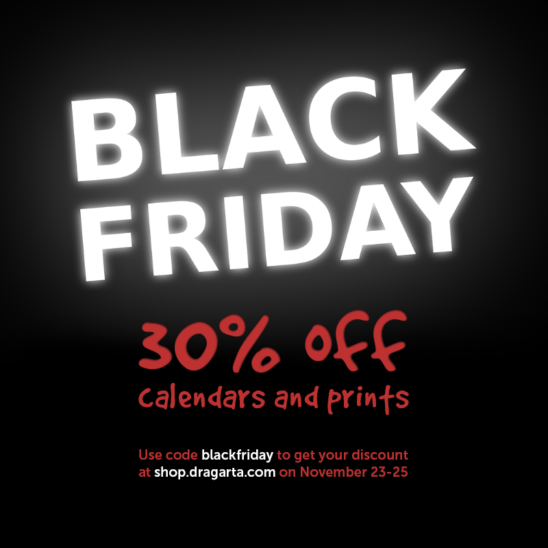 Blackfriday-fb-dragarta by Dragarta